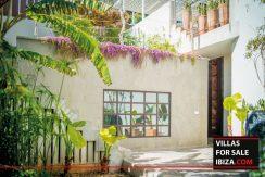 Villa-for-sale-Ibiza-Villa-Pacifica-5