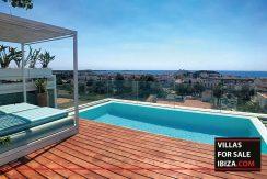 Villa-for-sale-Ibiza-Villa-Pacifica-50