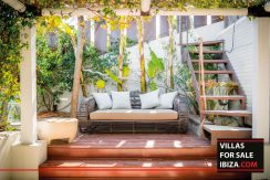 Villa-for-sale-Ibiza-Villa-Pacifica-6