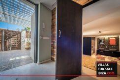 Villa-for-sale-Ibiza-Villa-Pacifica-8
