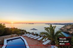 Villa-for-sale-Ibiza-Villa-Sunset-Vadella-1