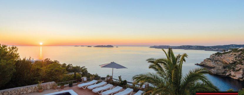 Villa-for-sale-Ibiza-Villa-Sunset-Vadella-1