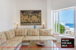 Villa-for-sale-Ibiza-Villa-Sunset-Vadella-10