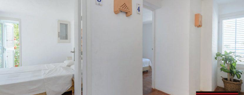 Villa-for-sale-Ibiza-Villa-Sunset-Vadella-13