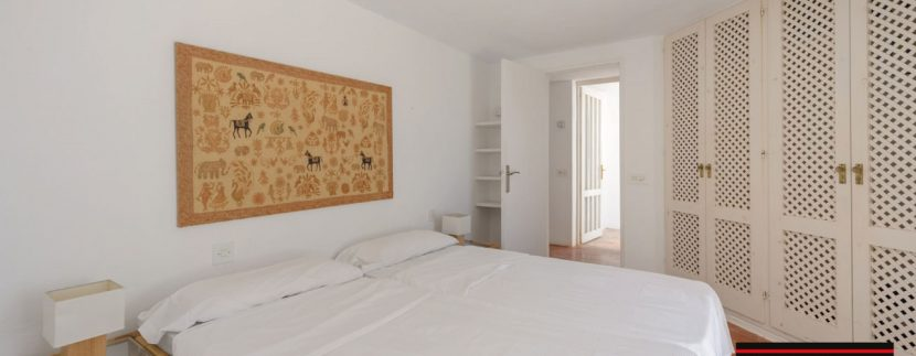 Villa-for-sale-Ibiza-Villa-Sunset-Vadella-14