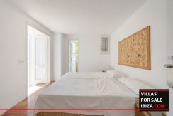 Villa-for-sale-Ibiza-Villa-Sunset-Vadella-15