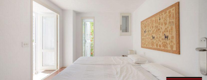 Villa-for-sale-Ibiza-Villa-Sunset-Vadella-15