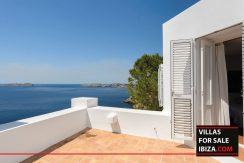 Villa-for-sale-Ibiza-Villa-Sunset-Vadella-16
