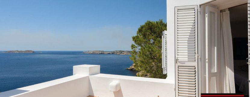 Villa-for-sale-Ibiza-Villa-Sunset-Vadella-16