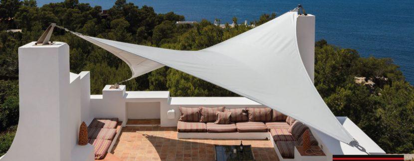 Villa-for-sale-Ibiza-Villa-Sunset-Vadella-17