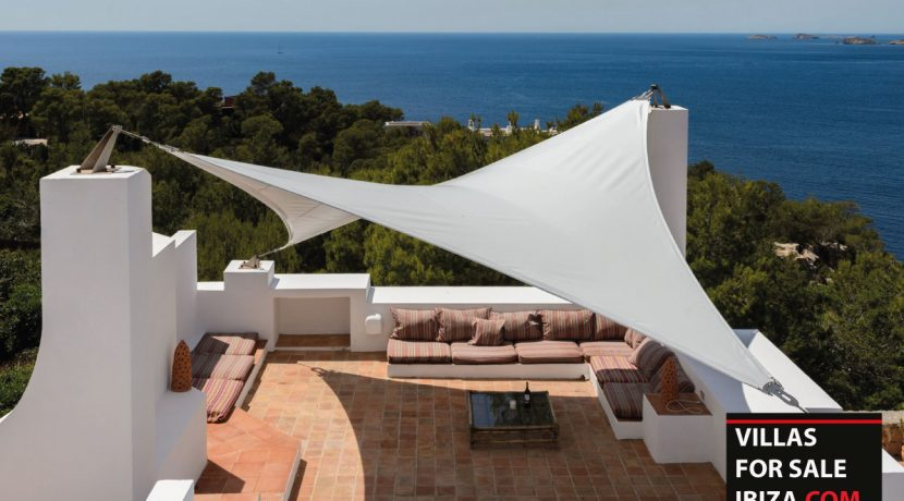 Villa-for-sale-Ibiza-Villa-Sunset-Vadella-17