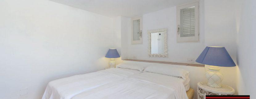 Villa-for-sale-Ibiza-Villa-Sunset-Vadella-18