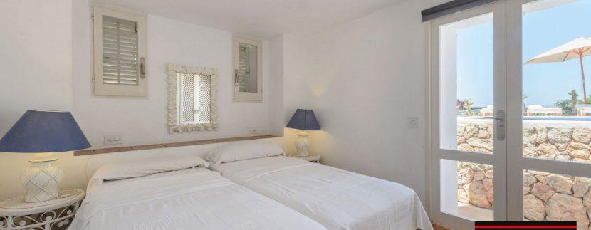 Villa-for-sale-Ibiza-Villa-Sunset-Vadella-19