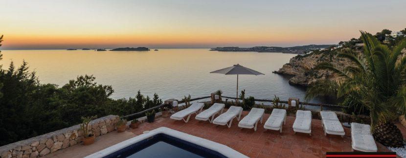 Villa-for-sale-Ibiza-Villa-Sunset-Vadella-2