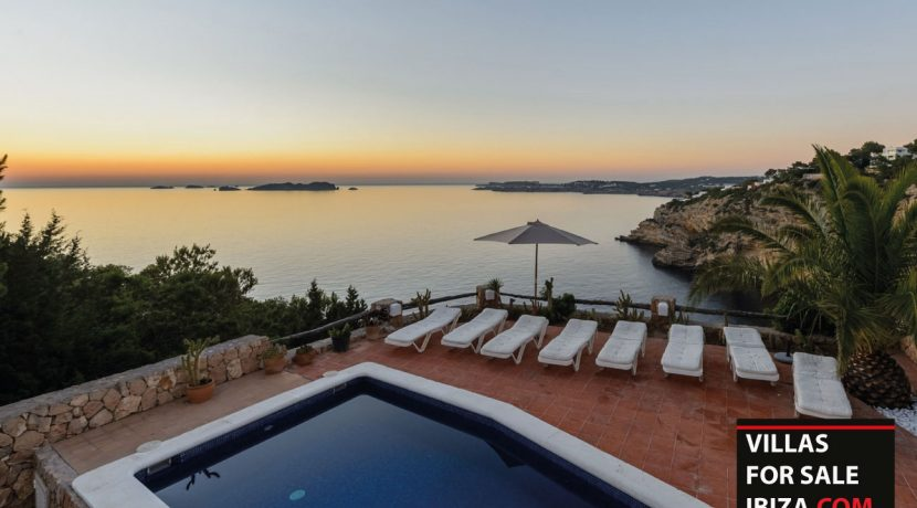 Villa-for-sale-Ibiza-Villa-Sunset-Vadella-2