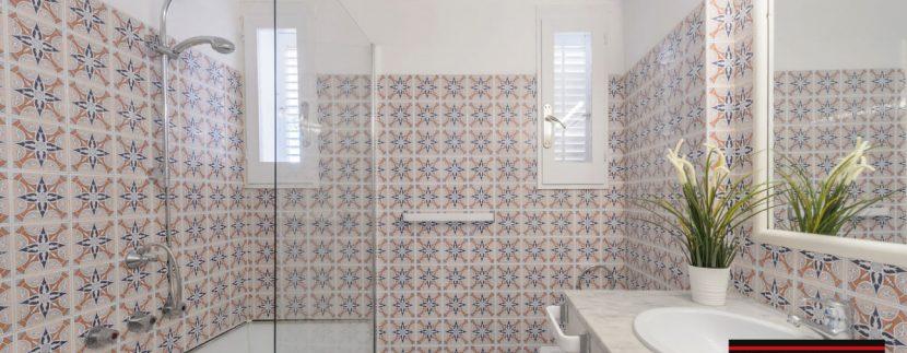 Villa-for-sale-Ibiza-Villa-Sunset-Vadella-21