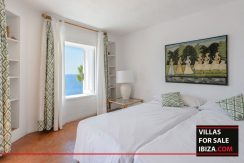 Villa-for-sale-Ibiza-Villa-Sunset-Vadella-23