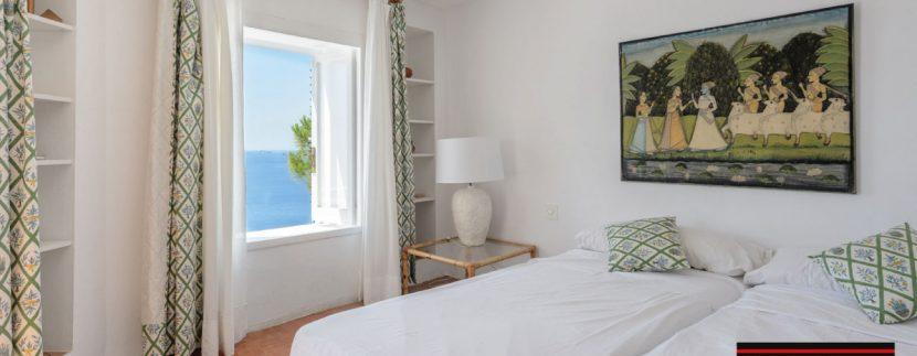 Villa-for-sale-Ibiza-Villa-Sunset-Vadella-23