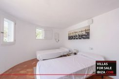 Villa-for-sale-Ibiza-Villa-Sunset-Vadella-25