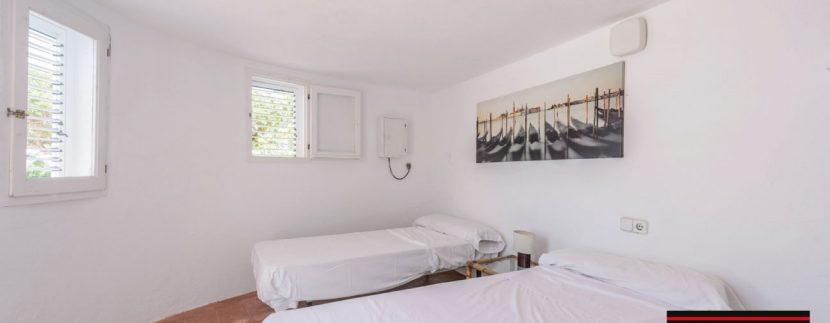 Villa-for-sale-Ibiza-Villa-Sunset-Vadella-25