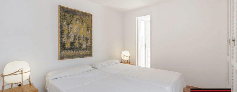 Villa-for-sale-Ibiza-Villa-Sunset-Vadella-27