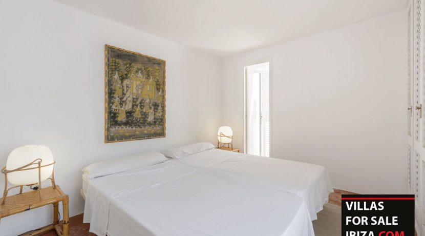 Villa-for-sale-Ibiza-Villa-Sunset-Vadella-27