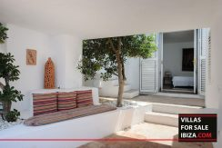 Villa-for-sale-Ibiza-Villa-Sunset-Vadella-29
