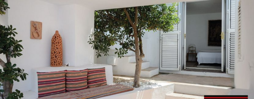Villa-for-sale-Ibiza-Villa-Sunset-Vadella-29