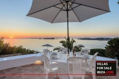 Villa-for-sale-Ibiza-Villa-Sunset-Vadella-3