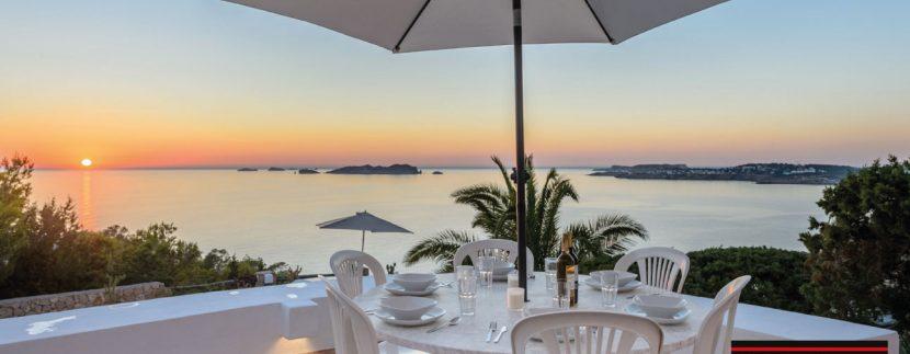 Villa-for-sale-Ibiza-Villa-Sunset-Vadella-3