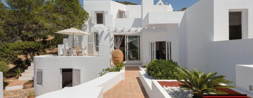 Villa-for-sale-Ibiza-Villa-Sunset-Vadella-30