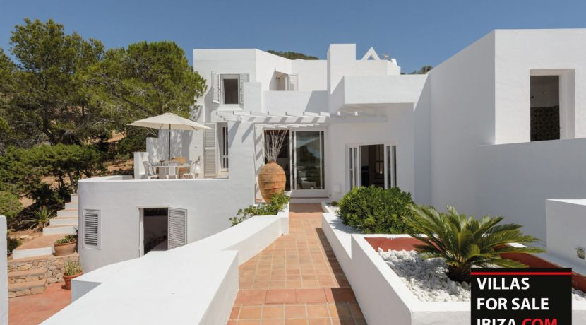 Villa-for-sale-Ibiza-Villa-Sunset-Vadella-30