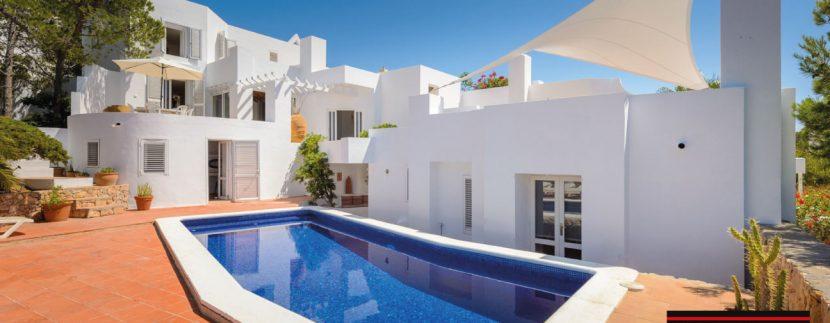 Villa-for-sale-Ibiza-Villa-Sunset-Vadella-31