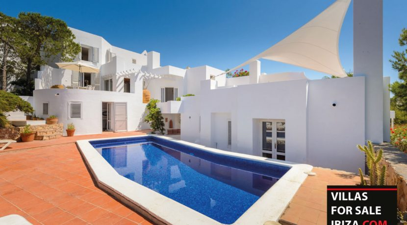 Villa-for-sale-Ibiza-Villa-Sunset-Vadella-31