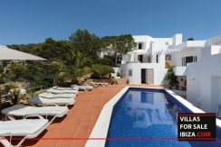 Villa-for-sale-Ibiza-Villa-Sunset-Vadella-32