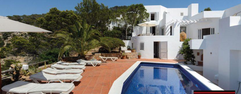 Villa-for-sale-Ibiza-Villa-Sunset-Vadella-32