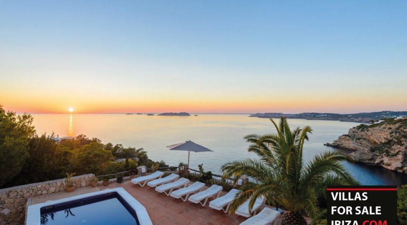 Villa-for-sale-Ibiza-Villa-Sunset-Vadella-33