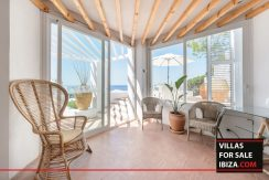 Villa-for-sale-Ibiza-Villa-Sunset-Vadella-4