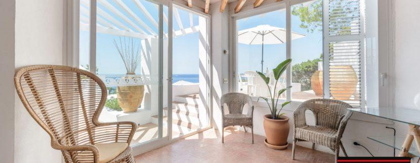 Villa-for-sale-Ibiza-Villa-Sunset-Vadella-4