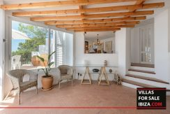 Villa-for-sale-Ibiza-Villa-Sunset-Vadella-5