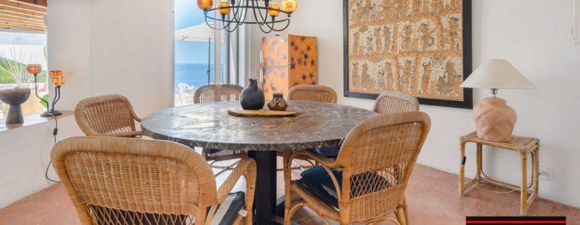 Villa-for-sale-Ibiza-Villa-Sunset-Vadella-6