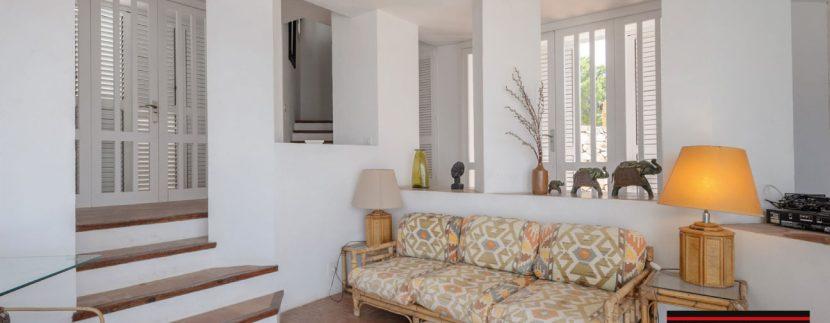 Villa-for-sale-Ibiza-Villa-Sunset-Vadella-7