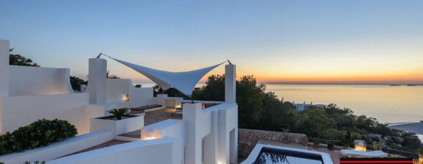 Villa-for-sale-Ibiza-Villa-Sunset-Vadella
