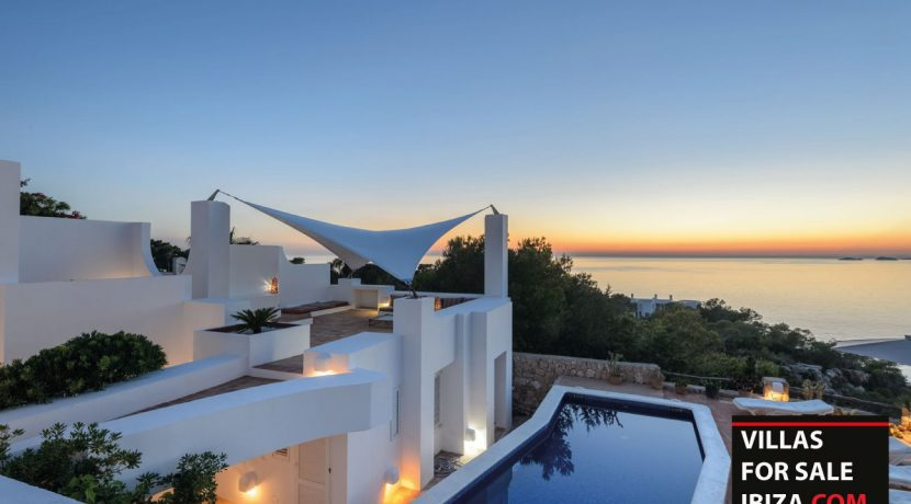 Villa-for-sale-Ibiza-Villa-Sunset-Vadella