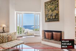 Villa-for-sale-Ibiza-Villa-Sunset-Vadella-9