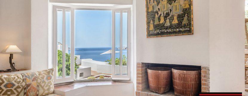 Villa-for-sale-Ibiza-Villa-Sunset-Vadella-9