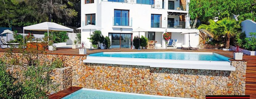Villas-For-Sale-Ibiza-Villa-Private-Sunset-