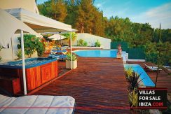 Villas-For-Sale-Ibiza-Villa-Private-Sunset-1