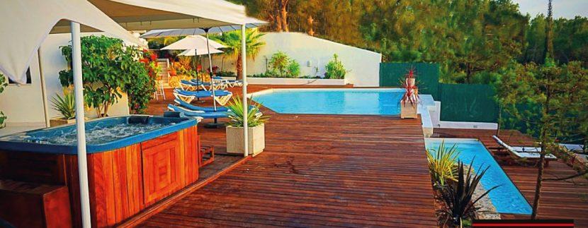 Villas-For-Sale-Ibiza-Villa-Private-Sunset-1