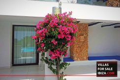 Villas-For-Sale-Ibiza-Villa-Private-Sunset-11